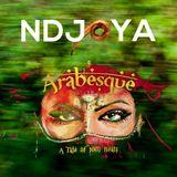 Ndjoya at Arabesque