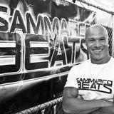 Chris Sammarco - Sammarco Beats #03
