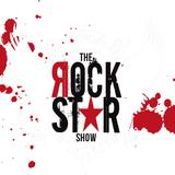 BeatDrops presents: The rockstar show radio episode #2