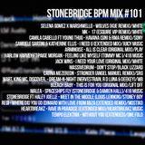 #101 StoneBridge BPM Mix