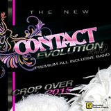 """Mr Wotless Presents..... """"Contact Evolution 4.0"""" Official Cropover Promo Mix"""