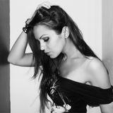Deborah De Luca - Alltimeclubbing - @Bucharest, Romania - 12/01/18