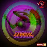Alex2Rome™ - 'Turn It Up' - April.2Q14 Session