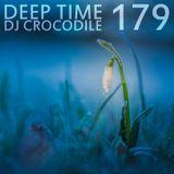 Deep Time 179 [prog]