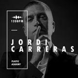 120BPM #002- Jordi Carreras