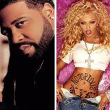 Vol 205 Happy Birthday Gerald Levert Lil Kim Mix 7.14.19