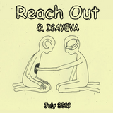 O. ISAYEVA - Reach Out (July 2019)