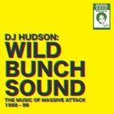 Wild Bunch Sound: The Music of Massive Attack (1988 - 98)