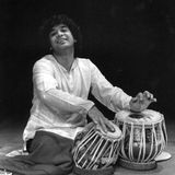 तबला शांति  Tabla Beat Shanti