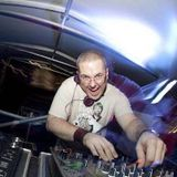 GeorgeJr – 2000s Classic House Party Mix