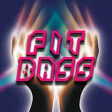 Fit Bass #35