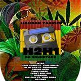 H1H2 DA SOUNDTAPE BY IJAHDAN TAURUS