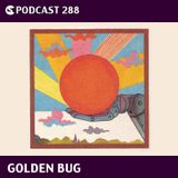 CS Podcast 288: Golden Bug