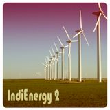 IndiEnergy II