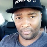 Dj Chynaman (South Africa) for booking email. chynamanshouse@gmil.com