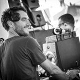 ERNESTO FERREYRA / Live broadcast from Ants at Ushuaia / 06.07.2013 / Ibiza Sonica