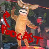 Rant Theory Podcast - e3 2016 Extravaganza!