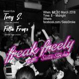 Freakcast_30Mar2018-SistaStroke1