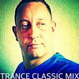 Pierre NxP ,,,Trance Classic Mix Vol.1 ,,,