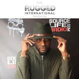 The Rugged International Mixshow - M.I.T. @mitboss @judy_vargas Interview ((3.31.17))