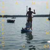 Same Same But Different Nr. 123 – Après Lac du Wörth