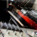 Live mix from Uk vol 4 Dj.Pifko radio-viva.pl.