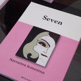 Literatura Femenina, Internacional, Nacional y Regional