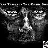 Etai Tarazi - The Dark Side