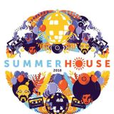 SummerHouse Mix