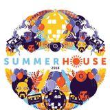 SummerHouse Mix
