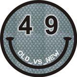 Old_vs_New_49