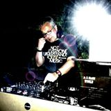 HOUSE MUSIC 2014 VOL.7 SUMMER VIBES - SELECTED AND MIXED BY ANTONELLO FERRARI