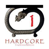 Voisincore 001 - Introduction 100% HARDCORE