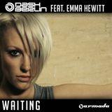 Dash Berlin feat Emma Hewitt - Waiting