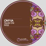 ONYVA  - 60 Minute Mix