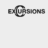 Excursions.FM Podcast - Esette June 2016