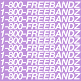 1-800-FREEBANDZ MIX