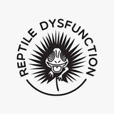 Reptile Dysfunction Mix - W London  Leicester Square