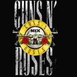 Guns And Roses Mix