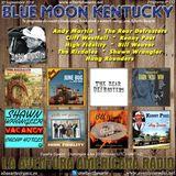152- Blue Moon Kentucky (30 Septiembre 2018)