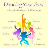 Dancing Your Soul -Best of Dimo Tracks-