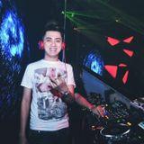 Neww 2019 - Siêu Phẩm Cuốn Ke - DJ Thái Hoàng mixx
