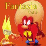 Fantasia vol3