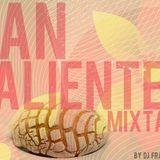 Pan Caliente Mixta 2017