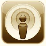 Podcast 10.2012