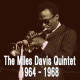 The Miles Davis Quintet 1964 - 1968