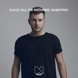 D.O.D - 'All or Nothing' Guestmix