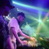 Vinahouse Chất 2019 -  Căng & Trôi - #Dj Thái Hoàng Mix