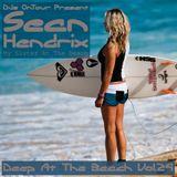 Deep At The Beach Vol.29 (My Sister)
