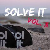 solve it vol. 3